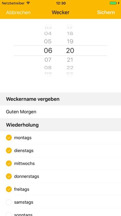 ERF PlusScreenshot von 5