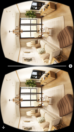 Istaging Interior Design On The App Store
