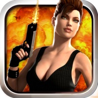 Codes for Hitgirl Encounter Terrorist Squad - Assassin Warrior 2016 Hack