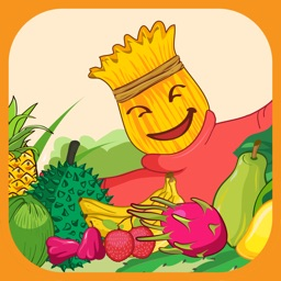 Farmkid-Epic tropical adventure shop and farm game