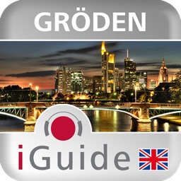 Gröden (english)