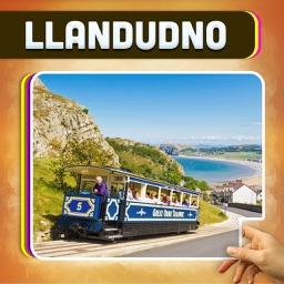 Llandudno Tourist Guide