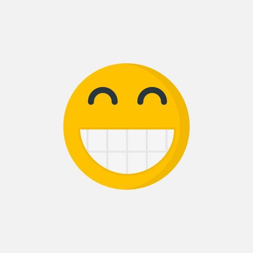 Emojicon Stickers