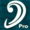 goodEar Pro - Ear Training