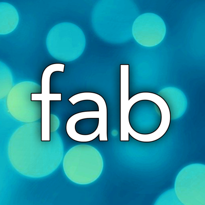 FabFocus - portraits with depth and bokeh Applications