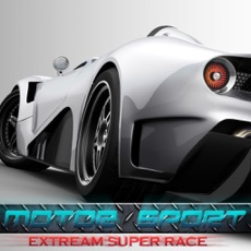 Activities of Extreme Motor Sports - Super Race