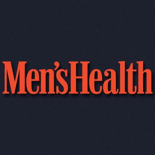 Men's Health Singapore