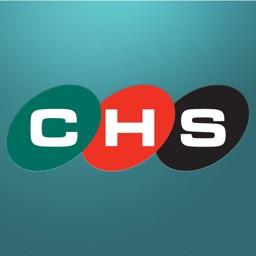 CHS BackOffice