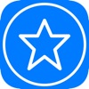 トリック&ティップス –iPhone & iPad - iPhoneアプリ