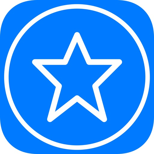 Baixar Tipsy - News & Tricks for iOS 8 & 10 para iOS