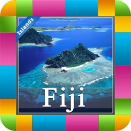 Fiji Island Offline Travel Guide