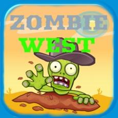 Activities of Zombie West Shooter