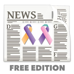 Cancer Research News & Prevention Info Free