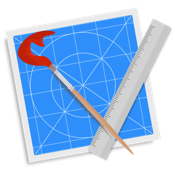 AppGraphics - App Icon and Screenshot Generator