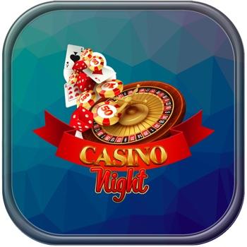 SloTs! - Free Epic Casino Machines Game!