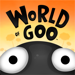 World of Goo Hack Online Generator