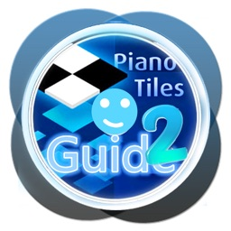 Tips Guide for Piano Tiles 2 Game Cheat