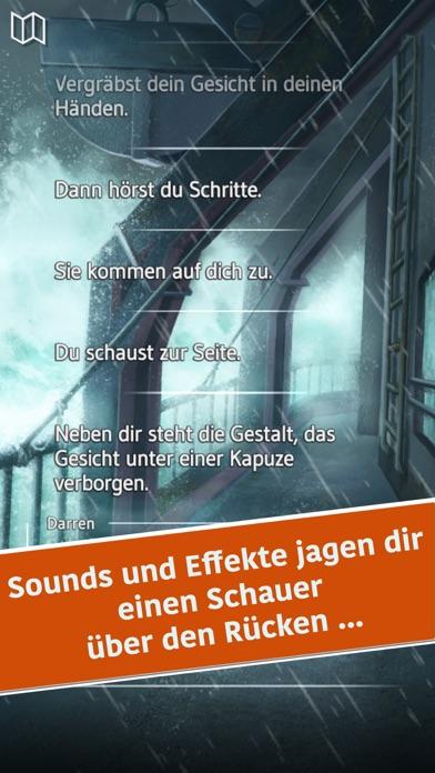 Mission X: Hidden IslandScreenshot von 4