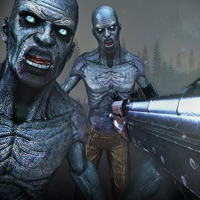 Codes for Into the Zombie World War Hack