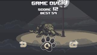 Werewolf TycoonScreenshot von 5