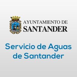 SmartWater Santander para iPad