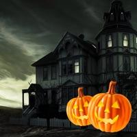Codes for Match Making - Halloween Prank Hack