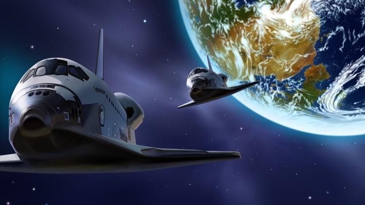 Космос и НЛО смотреть онлайн бесплатно в хорошем качестве