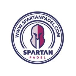 CLUB SPARTAN PADEL