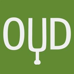 Oud Tuner Pro