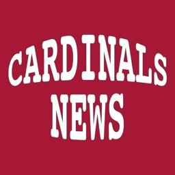 Cardinals News - An App for Arizona Cardinals Fans