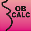 OB Calc for iPad