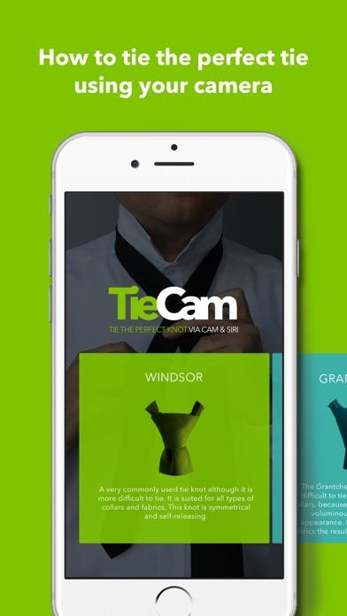 TieCam屏幕截图1