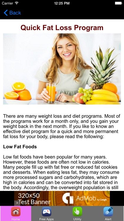 Fat Burning Food And Fat Burning Diet