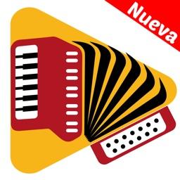 Vallenata Music | Vallenato Songs Radio Stations