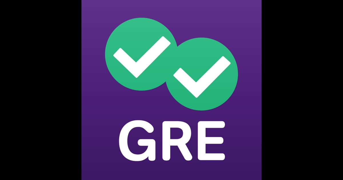 "Both Kaplan and Magoosh have a ""Score Improvement Guarantee"" that could be helpful if you have previously taken the GRE test. Magoosh will refund your money if you do not improve your overall GRE score by 5 points."