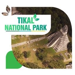 Tikal National Park Tourism Guide