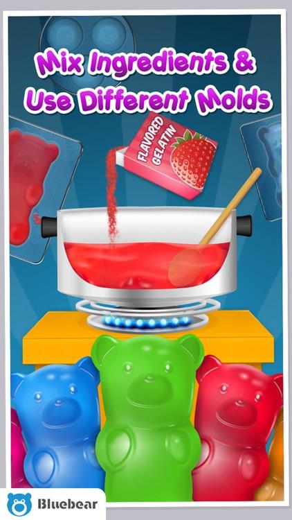 Make Candy screenshot-4
