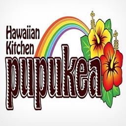 吉祥寺のHawaiian Kitchen pupukea(ププケア)