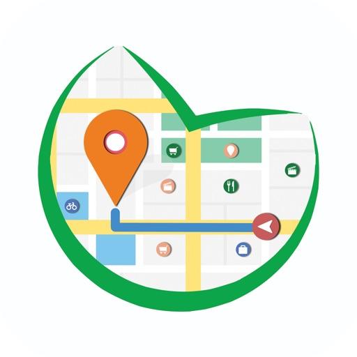 LocationNote