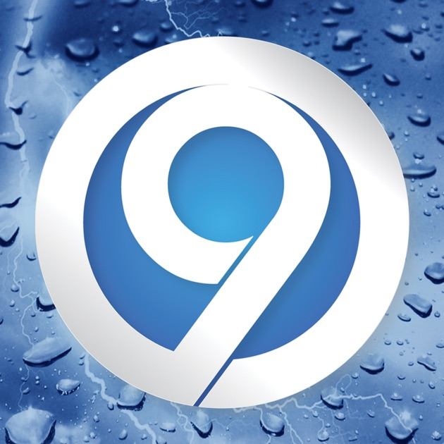 Storm Team WSYR Syracuse On The App Store - Wsyr weather forecast