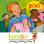 Pixi - Ein Tag voller Abenteuer