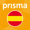 Woordenboek Spaans Prisma