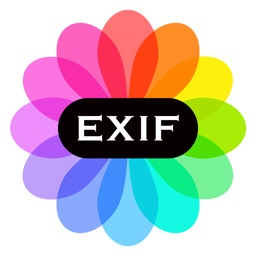 EXIFer