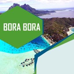 Tourism Bora Bora