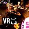 VR 拉斯维加斯 Vegas Strip South Walk Virtual Reality