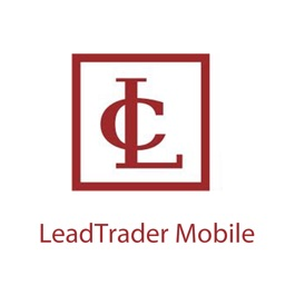 LeadTrader Mobile