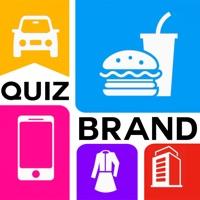 Codes for Mega Brand Quiz! Hack