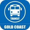 Gold Coast Transit - California