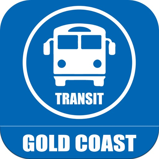 Gold Coast Transit - California