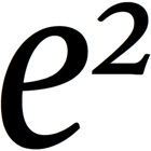 Practical Guide for E Squared:Energy experiment icon